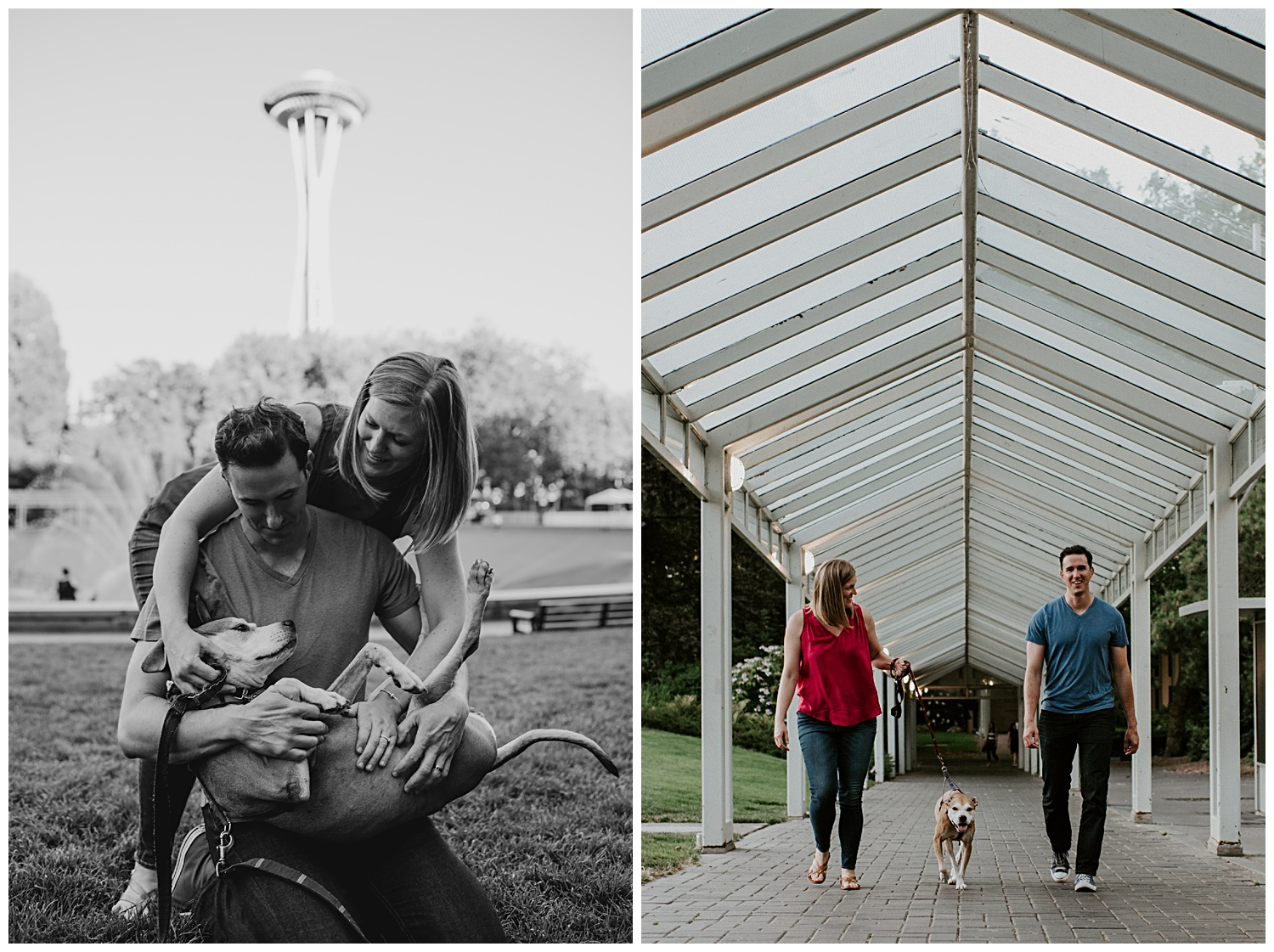 seattle-anniversary-couples-megan-graham-photography1.jpg