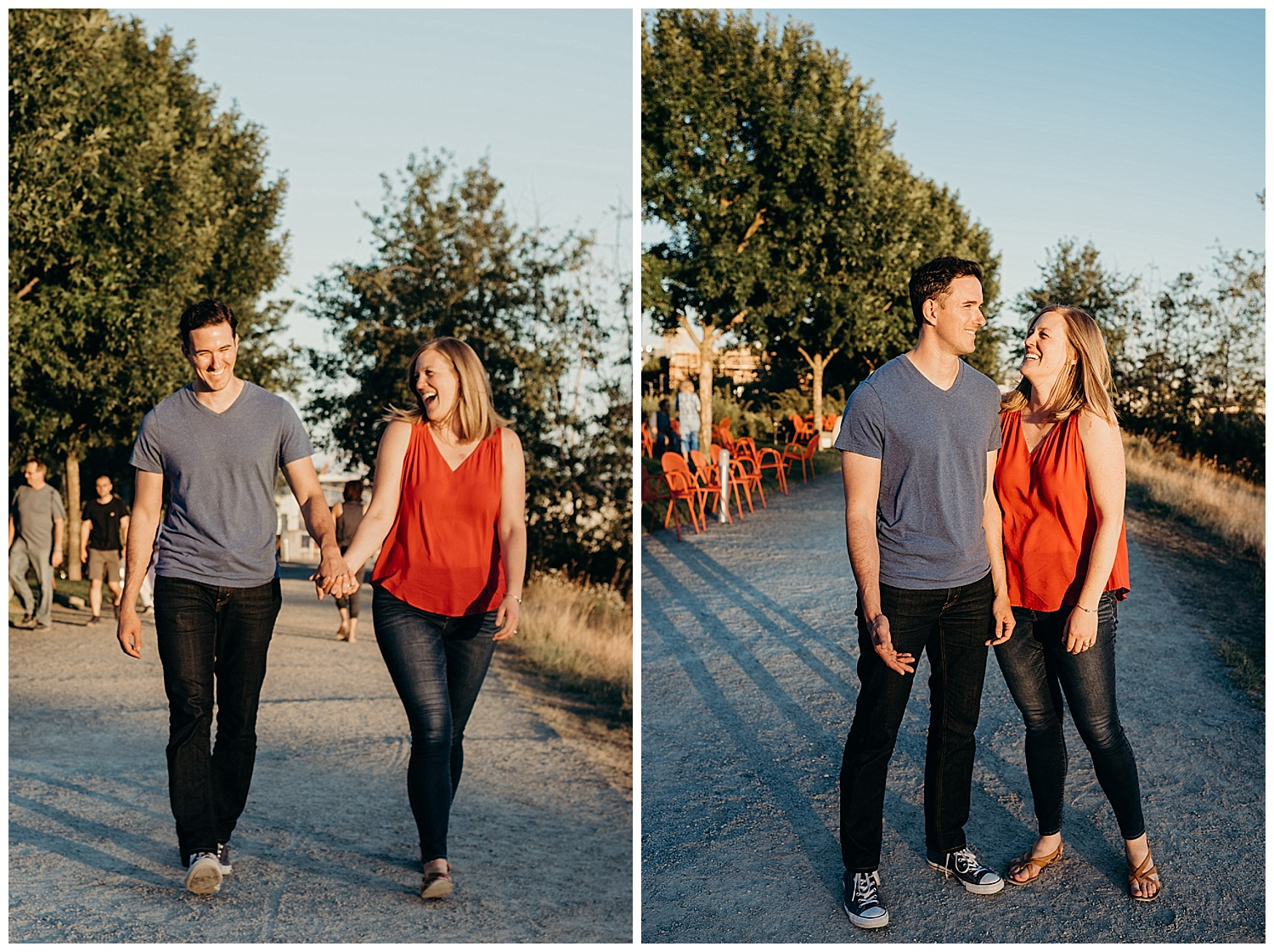 seattle-anniversary-couples-megan-graham-photography3.jpg