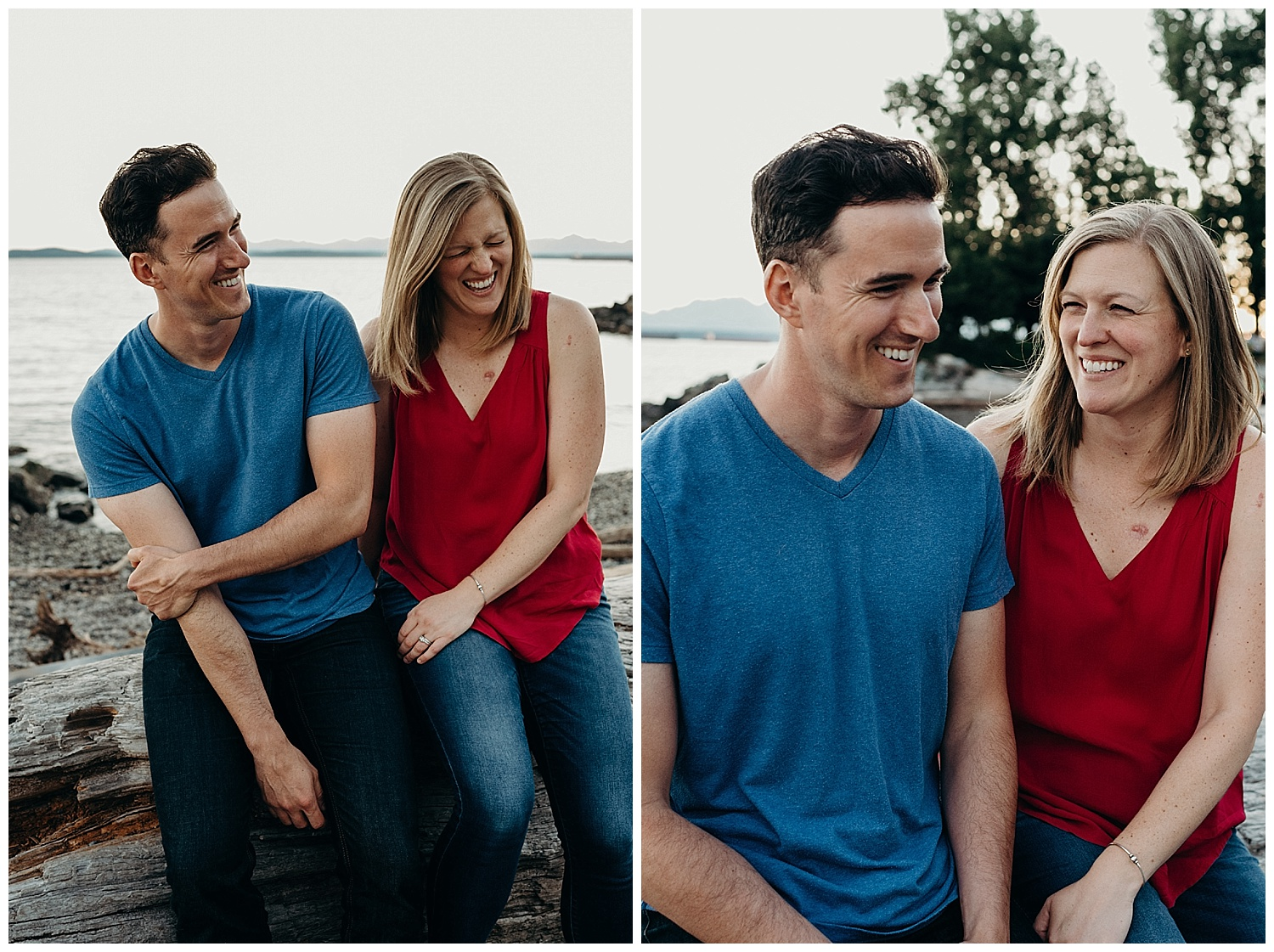 seattle-anniversary-couples-megan-graham-photography5.jpg