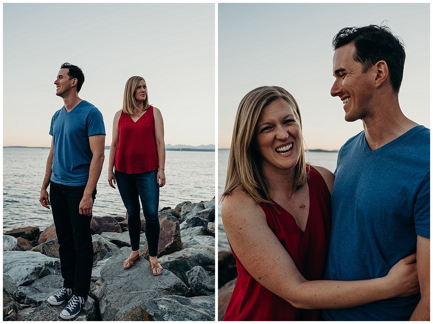 seattle-anniversary-couples-megan-graham-photography7.jpg