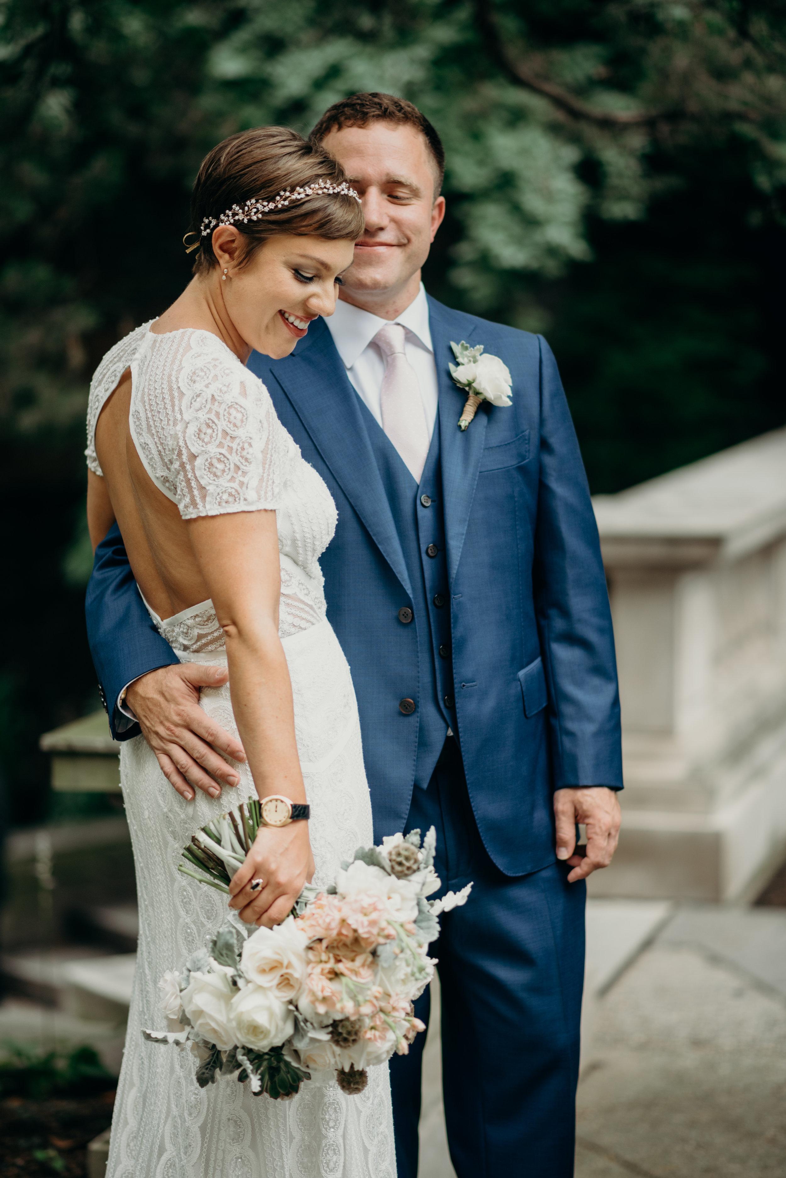 DC-BALTIMORE-WEDDING-PHOTOGRAPHER-MEGAN-GRAHAM-PHOTOGRAPHY-3604.jpg