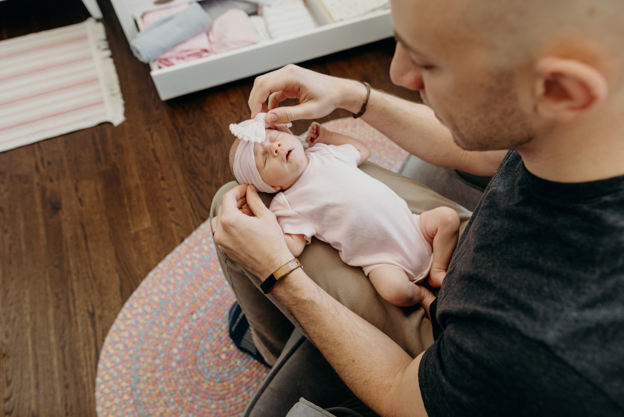 Newborn-at-home-lifestyle-photography-dc-5.jpg
