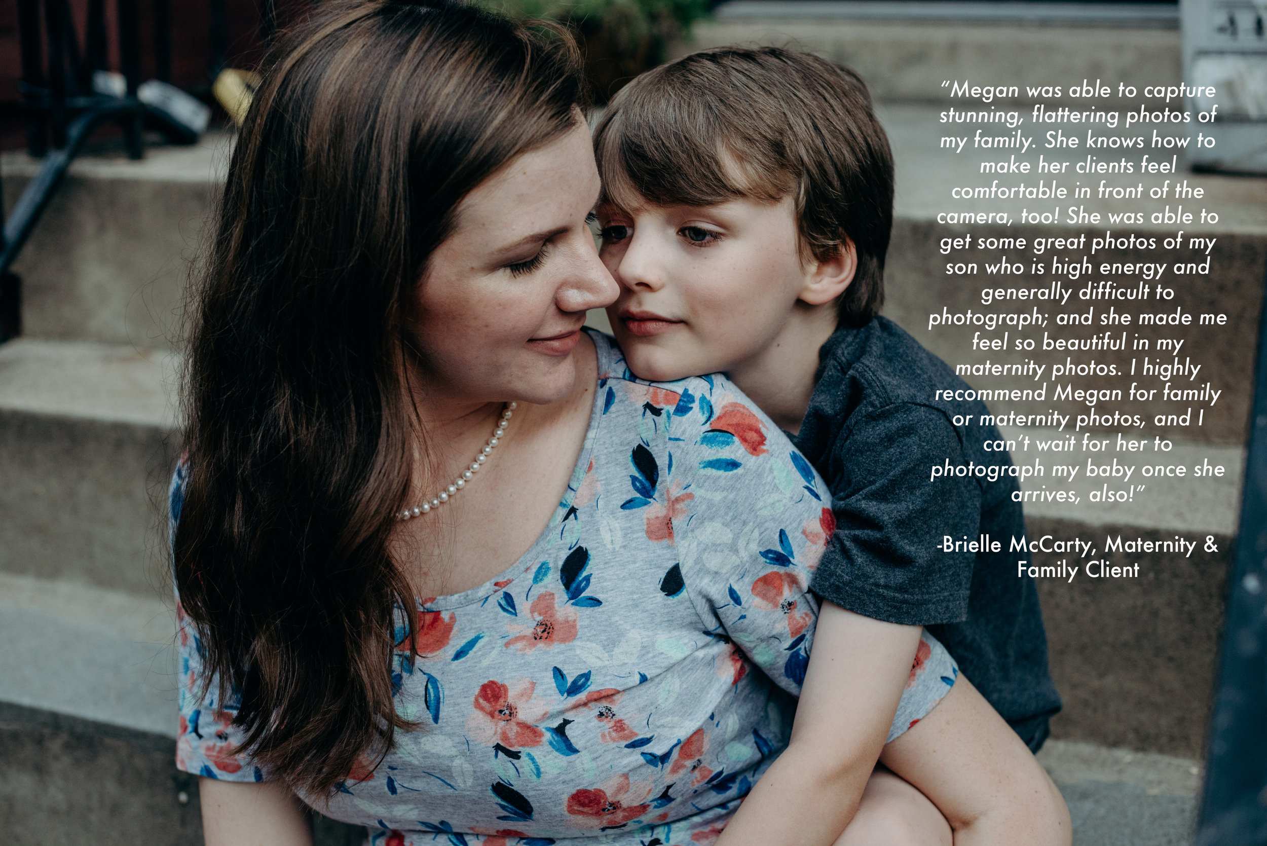 Megan-graham-photography-maternity-family-review.jpg