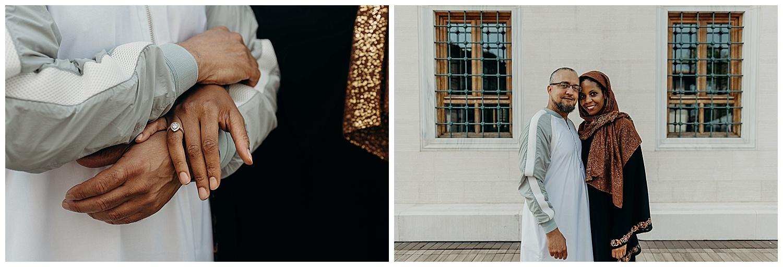Aliyyah-Carleton-Diyanet-Center-Elopement-Wedding-Megan-Graham-Photography 2.jpg
