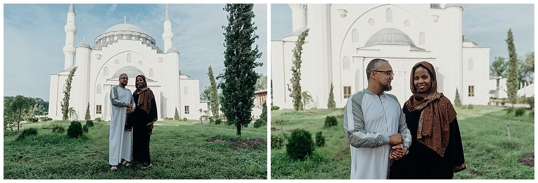Aliyyah-Carleton-Diyanet-Center-Elopement-Wedding-Megan-Graham-Photography 6.jpg