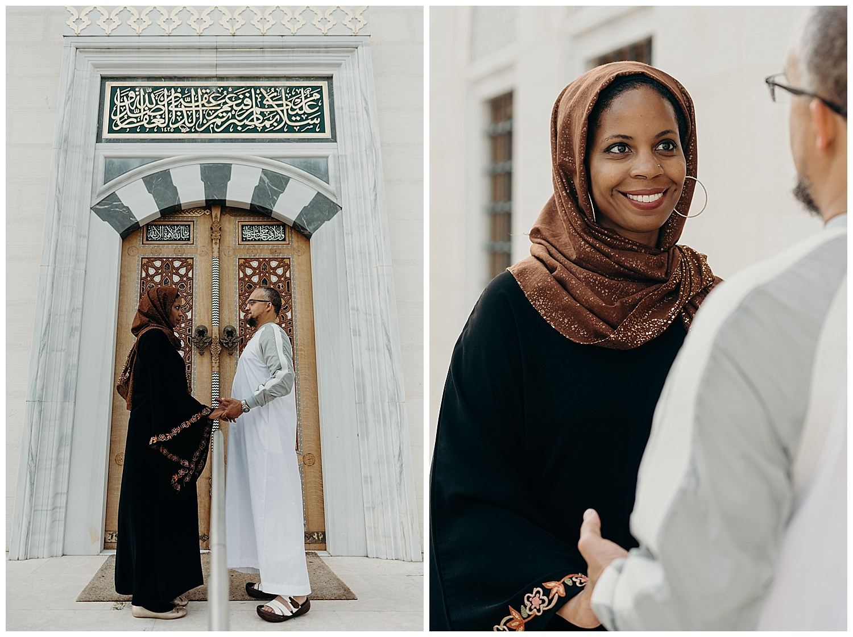 Aliyyah-Carleton-Diyanet-Center-Elopement-Wedding-Megan-Graham-Photography 11.jpg