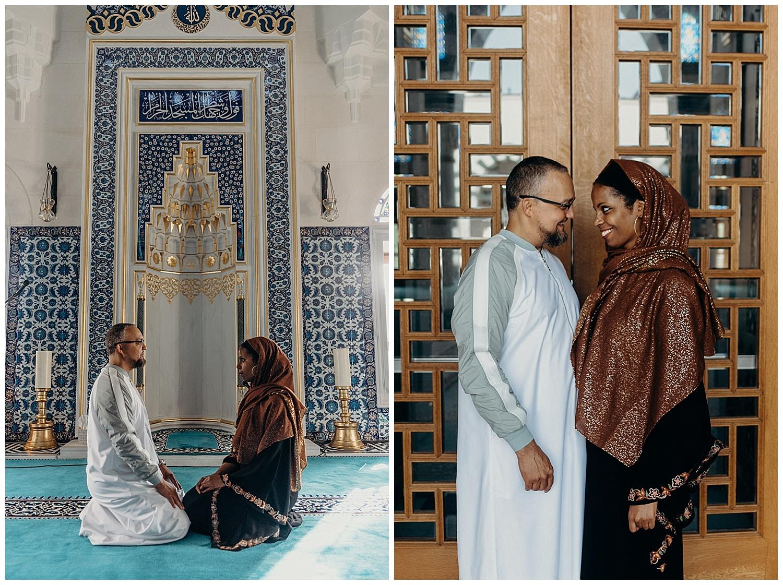 Aliyyah-Carleton-Diyanet-Center-Elopement-Wedding-Megan-Graham-Photography 18.jpg