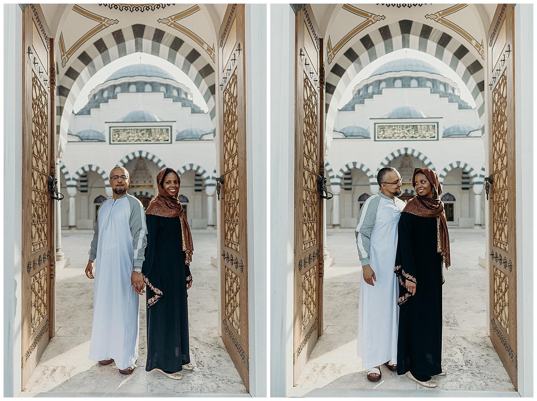 Aliyyah-Carleton-Diyanet-Center-Elopement-Wedding-Megan-Graham-Photography 19.jpg