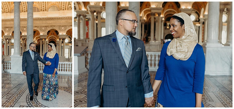 Aliyyah-Carleton-Diyanet-Center-Elopement-Wedding-Megan-Graham-Photography 21.jpg
