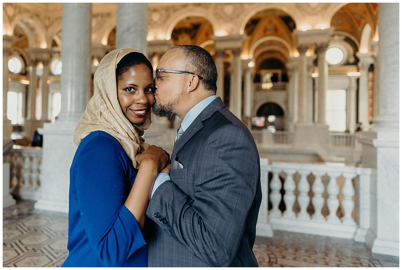 Aliyyah-Carleton-Diyanet-Center-Elopement-Wedding-Megan-Graham-Photography 23.jpg