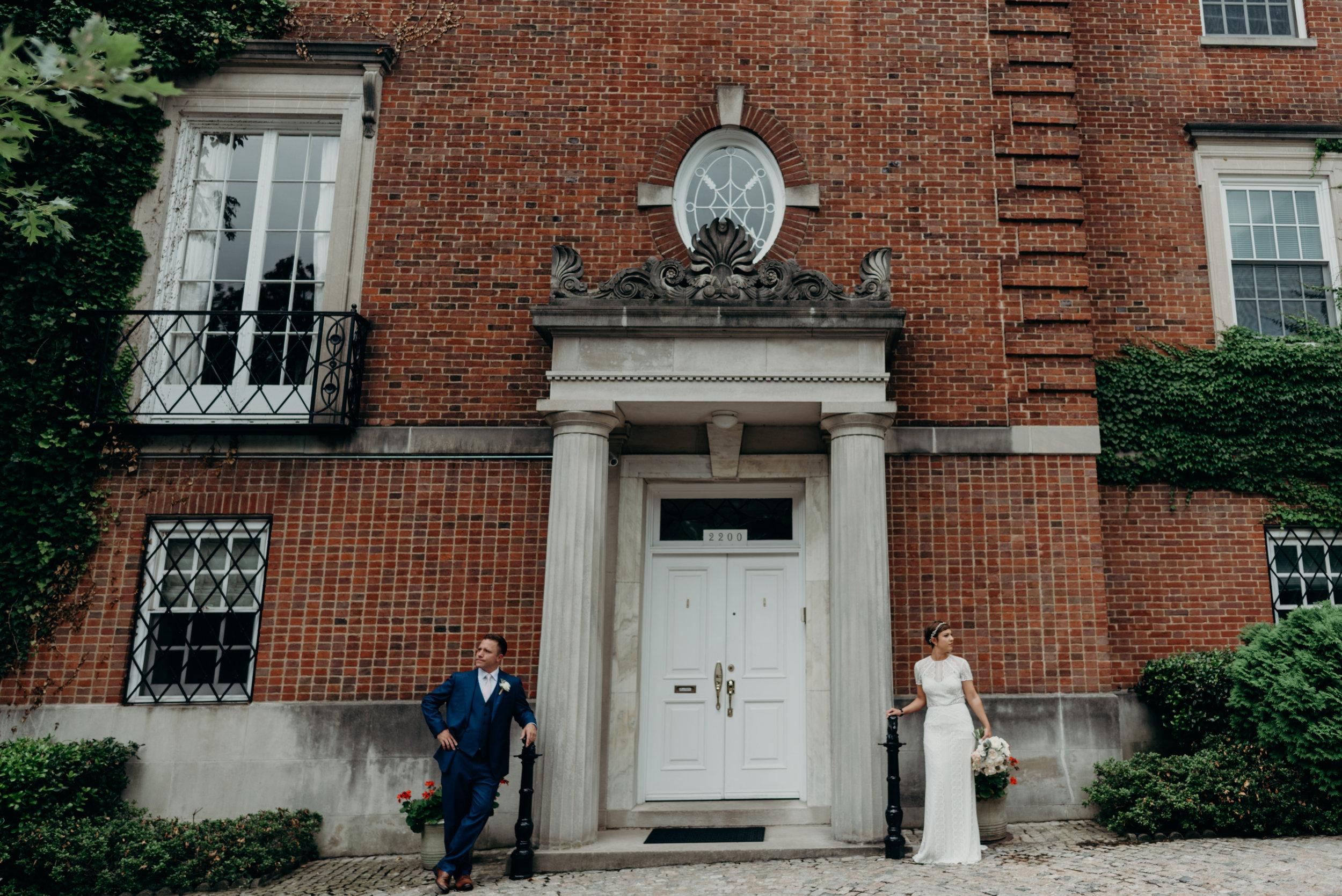 DC-BALTIMORE-WEDDING-PHOTOGRAPHER-MEGAN-GRAHAM-PHOTOGRAPHY-3694.jpg