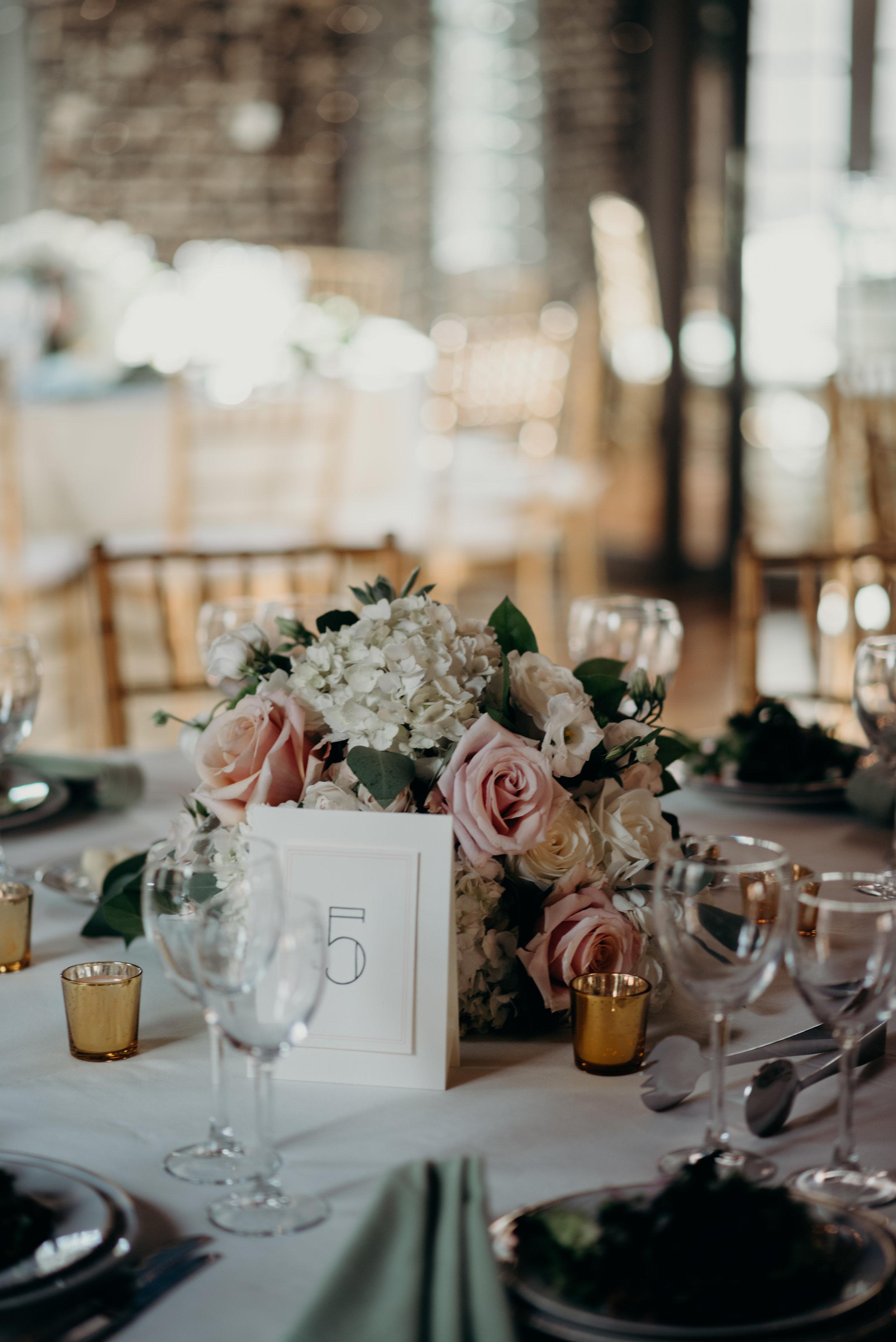 DC-BALTIMORE-WEDDING-PHOTOGRAPHER-MEGAN-GRAHAM-PHOTOGRAPHY-4399.jpg