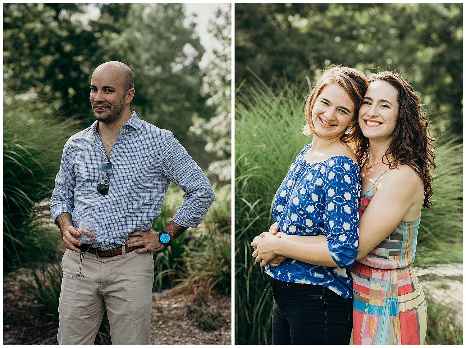 MEGAN-GRAHAM-PHOTOGRAPHY-DC-VIRGINIA-SURPRISE-PROPOSAL-ENGAGEMENT-PARTY-LOST-CREEK-WINERY-LUIS-ISHA4.jpg