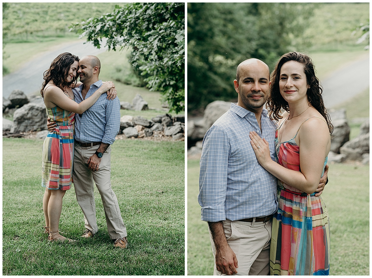 MEGAN-GRAHAM-PHOTOGRAPHY-DC-VIRGINIA-SURPRISE-PROPOSAL-ENGAGEMENT-PARTY-LOST-CREEK-WINERY-LUIS-ISHA13.jpg