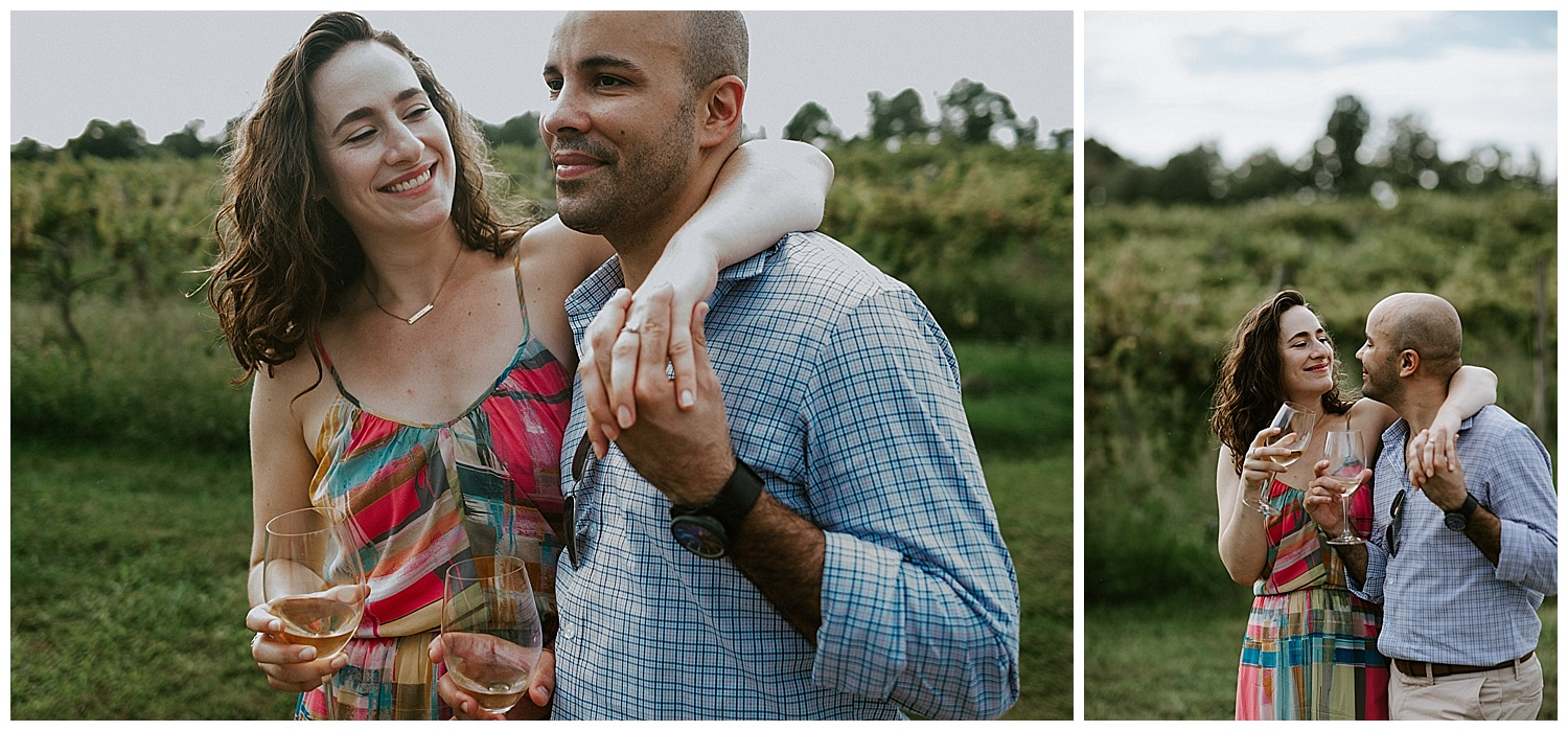 MEGAN-GRAHAM-PHOTOGRAPHY-DC-VIRGINIA-SURPRISE-PROPOSAL-ENGAGEMENT-PARTY-LOST-CREEK-WINERY-LUIS-ISHA22.jpg