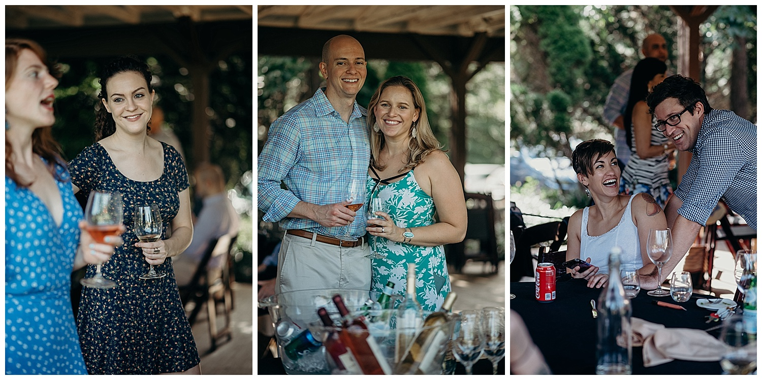 MEGAN-GRAHAM-PHOTOGRAPHY-DC-VIRGINIA-SURPRISE-PROPOSAL-ENGAGEMENT-PARTY-LOST-CREEK-WINERY-LUIS-ISHA26.jpg