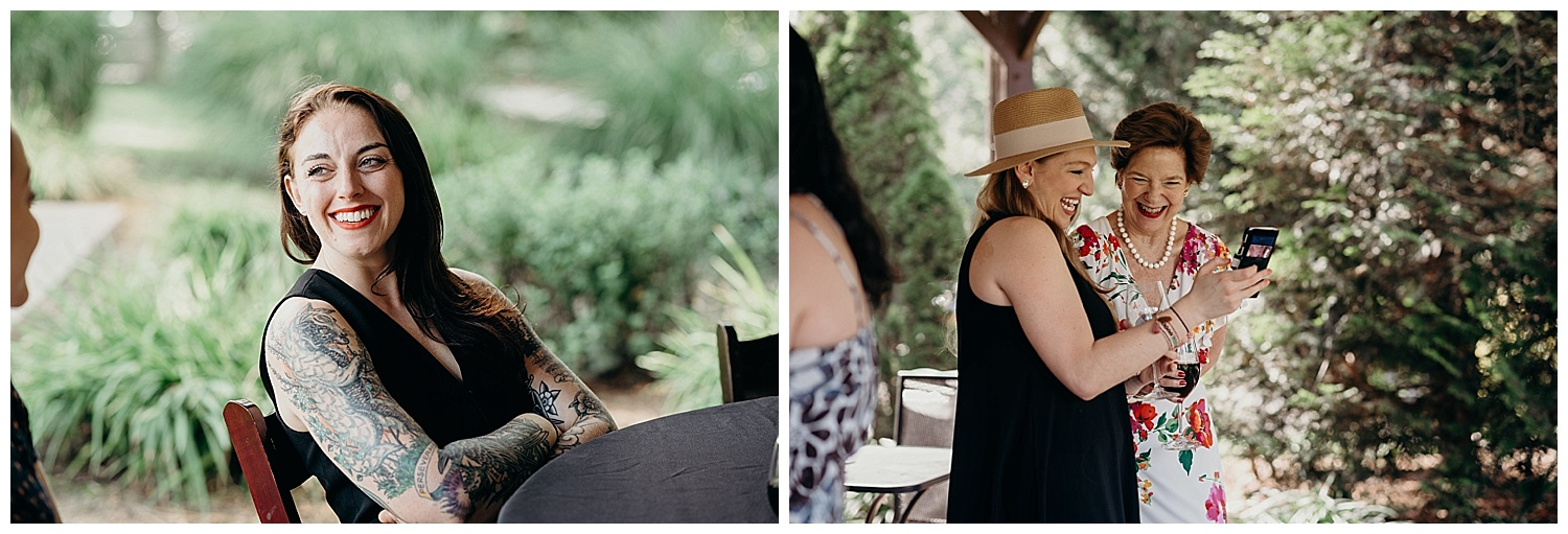 MEGAN-GRAHAM-PHOTOGRAPHY-DC-VIRGINIA-SURPRISE-PROPOSAL-ENGAGEMENT-PARTY-LOST-CREEK-WINERY-LUIS-ISHA27.jpg