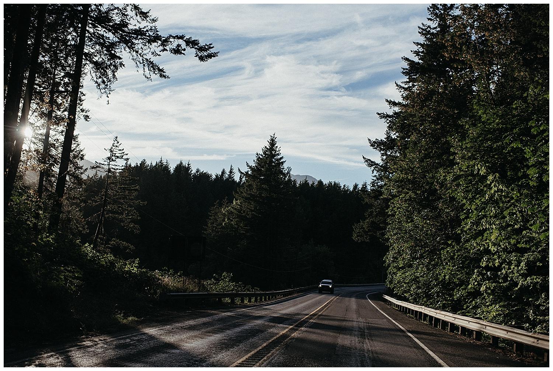 MEGAN-GRAHAM-PHOTOGRAPHY-PACIFIC-NW-SEATTLE-PORTLAND-VANLIFE15.jpg