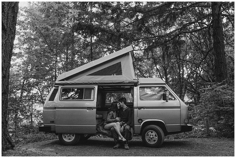 MEGAN-GRAHAM-PHOTOGRAPHY-PACIFIC-NW-SEATTLE-PORTLAND-VANLIFE19.jpg