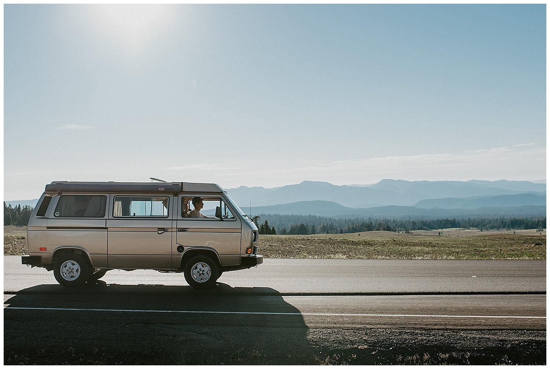 MEGAN-GRAHAM-PHOTOGRAPHY-PACIFIC-NW-SEATTLE-PORTLAND-VANLIFE27.jpg