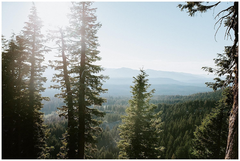 MEGAN-GRAHAM-PHOTOGRAPHY-PACIFIC-NW-SEATTLE-PORTLAND-VANLIFE29.jpg