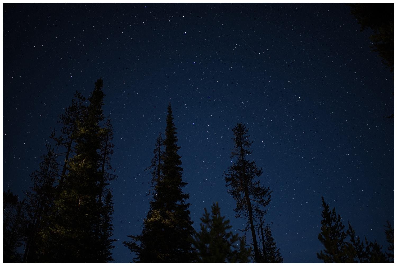 MEGAN-GRAHAM-PHOTOGRAPHY-PACIFIC-NW-SEATTLE-PORTLAND-VANLIFE32.jpg