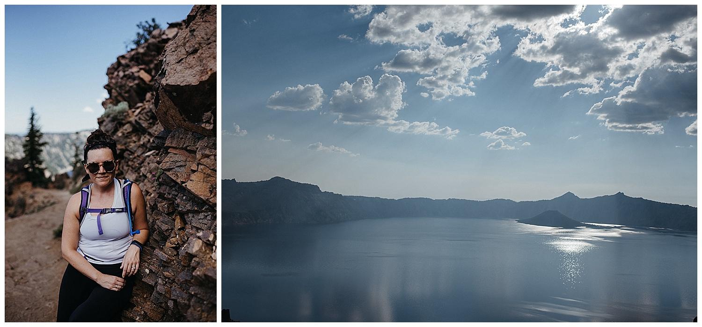 MEGAN-GRAHAM-PHOTOGRAPHY-PACIFIC-NW-SEATTLE-PORTLAND-VANLIFE33.jpg