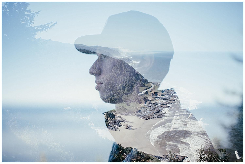 MEGAN-GRAHAM-PHOTOGRAPHY-PACIFIC-NW-SEATTLE-PORTLAND-VANLIFE39.jpg