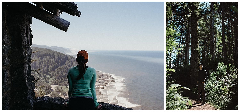 MEGAN-GRAHAM-PHOTOGRAPHY-PACIFIC-NW-SEATTLE-PORTLAND-VANLIFE40.jpg