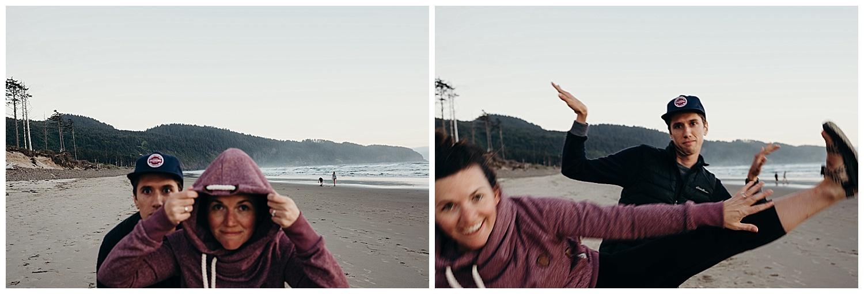 MEGAN-GRAHAM-PHOTOGRAPHY-PACIFIC-NW-SEATTLE-PORTLAND-VANLIFE46.jpg