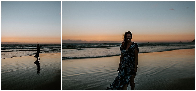 MEGAN-GRAHAM-PHOTOGRAPHY-PACIFIC-NW-SEATTLE-PORTLAND-VANLIFE48.jpg