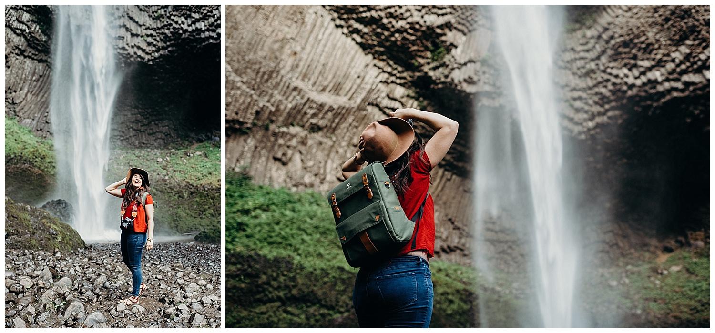 MEGAN-GRAHAM-PHOTOGRAPHY-PACIFIC-NW-SEATTLE-PORTLAND-VANLIFE54.jpg