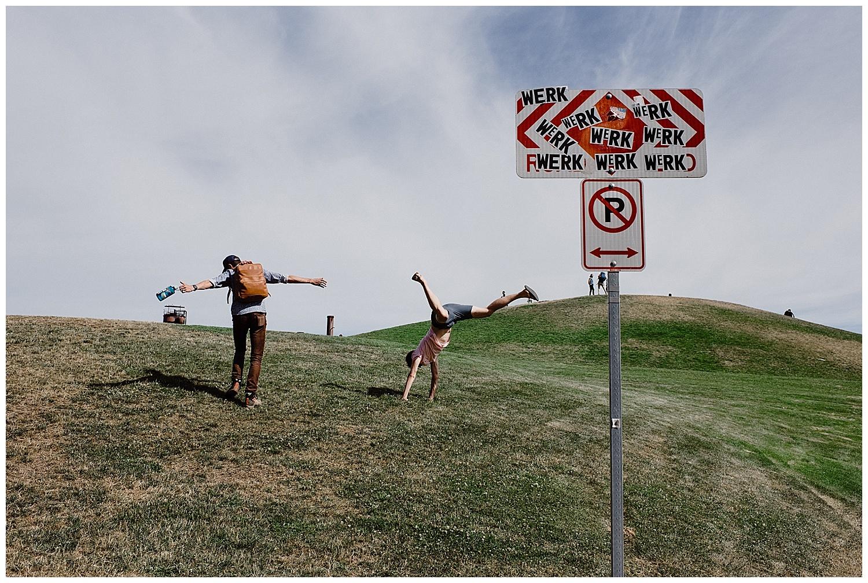 MEGAN-GRAHAM-PHOTOGRAPHY-PACIFIC-NW-SEATTLE-PORTLAND-VANLIFE58.jpg
