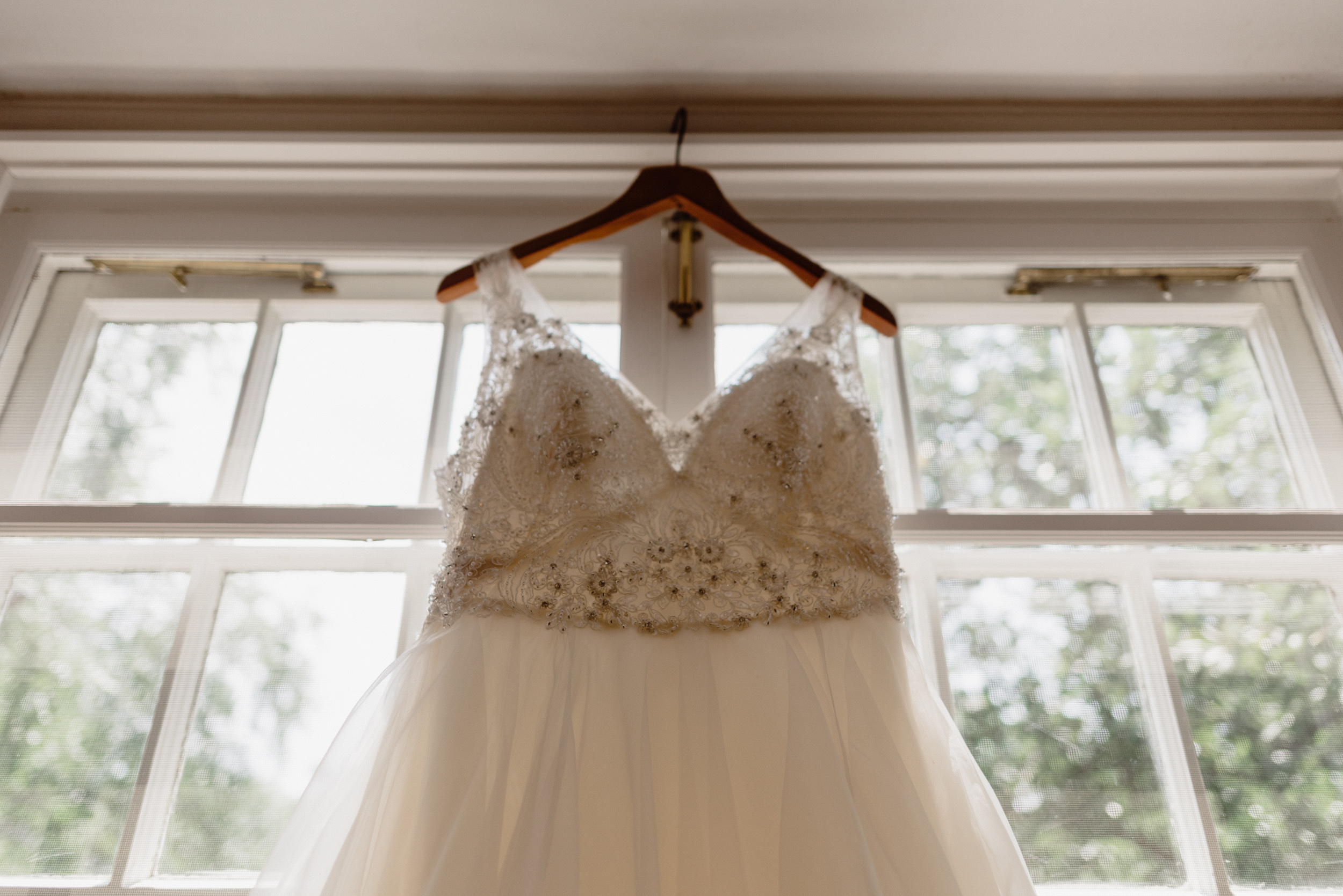 dc-baltimore-wedding-dress-hanging-photographer-megan-graham-photography-2018.jpg