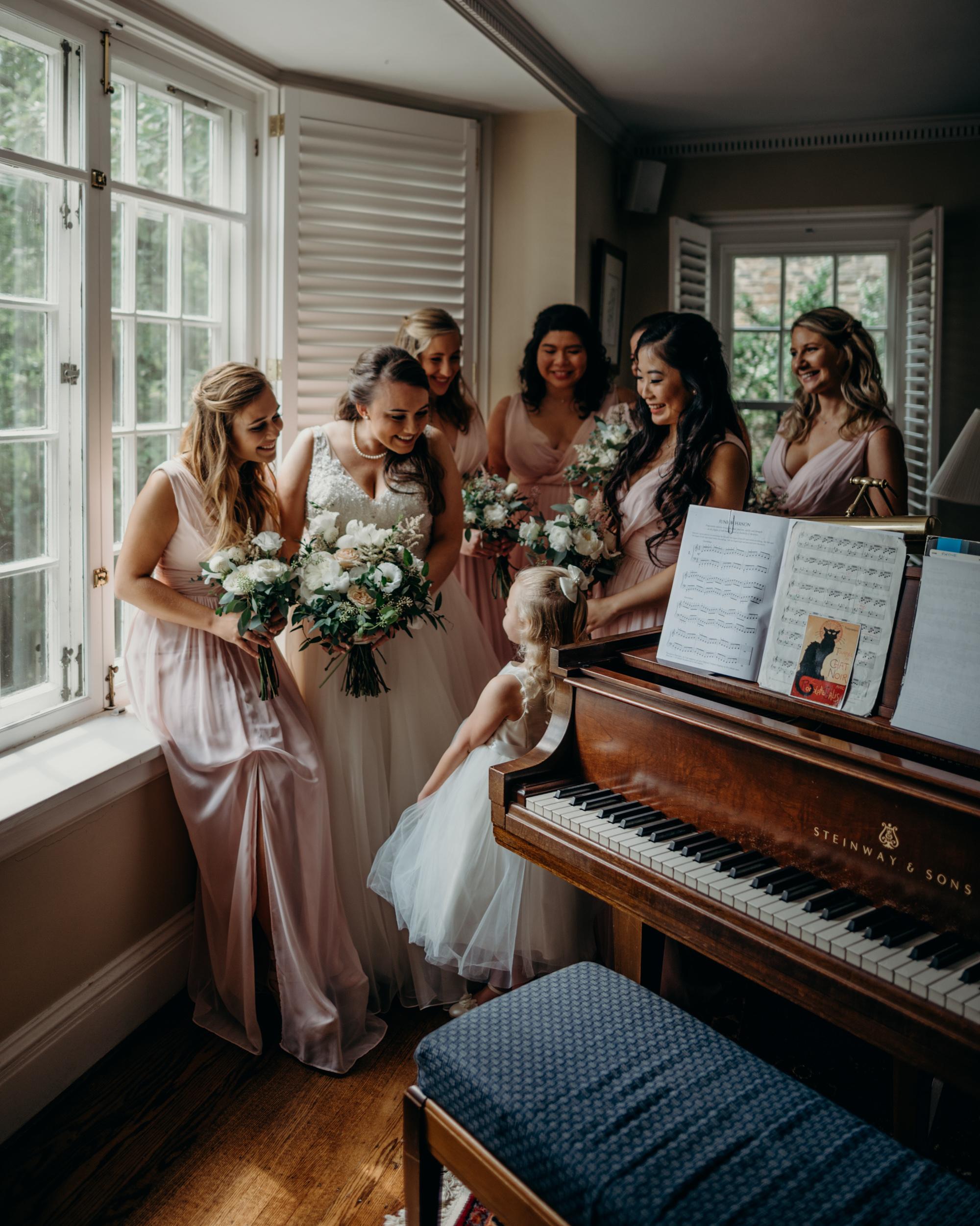 dc-baltimore-wedding-photographer-megan-graham-photography-2018.jpg