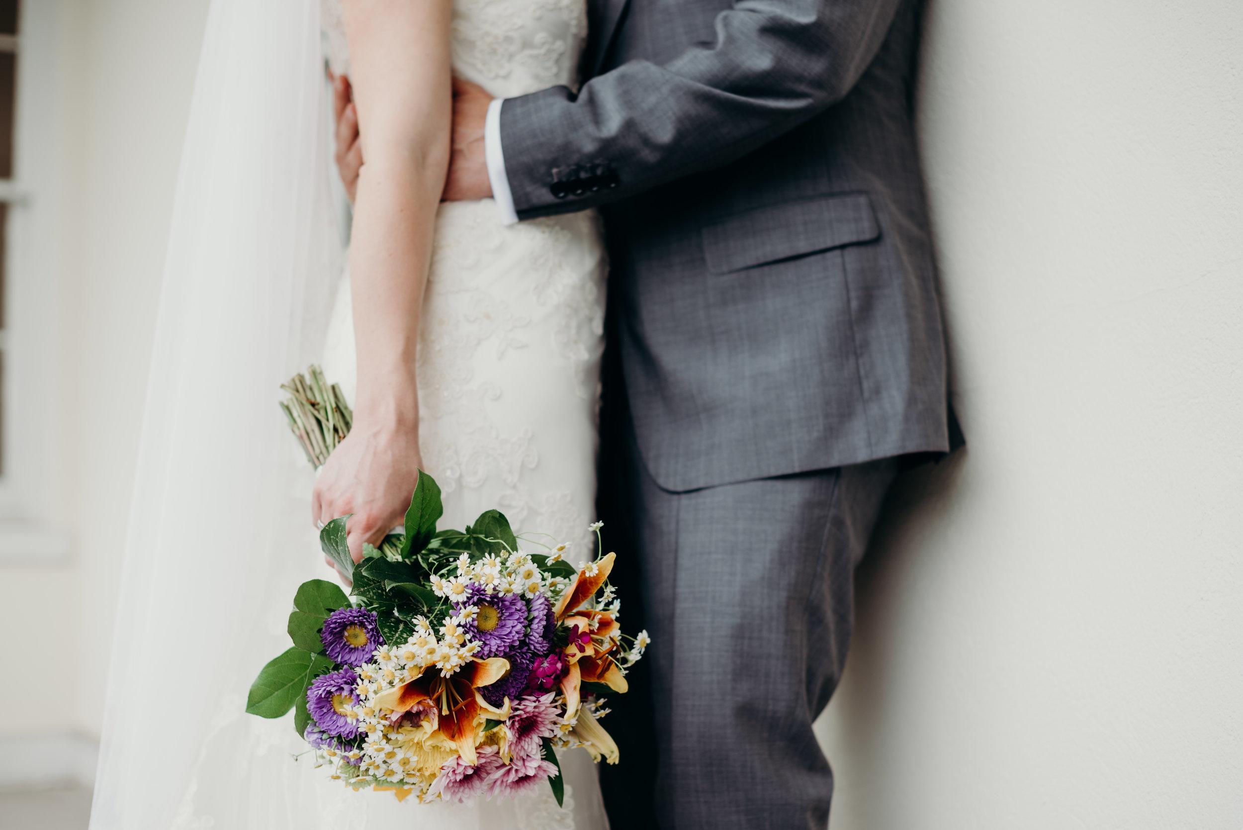 virginia-dc-richmond-baltimore-wedding-photographer-megan-graham-photography.jpg