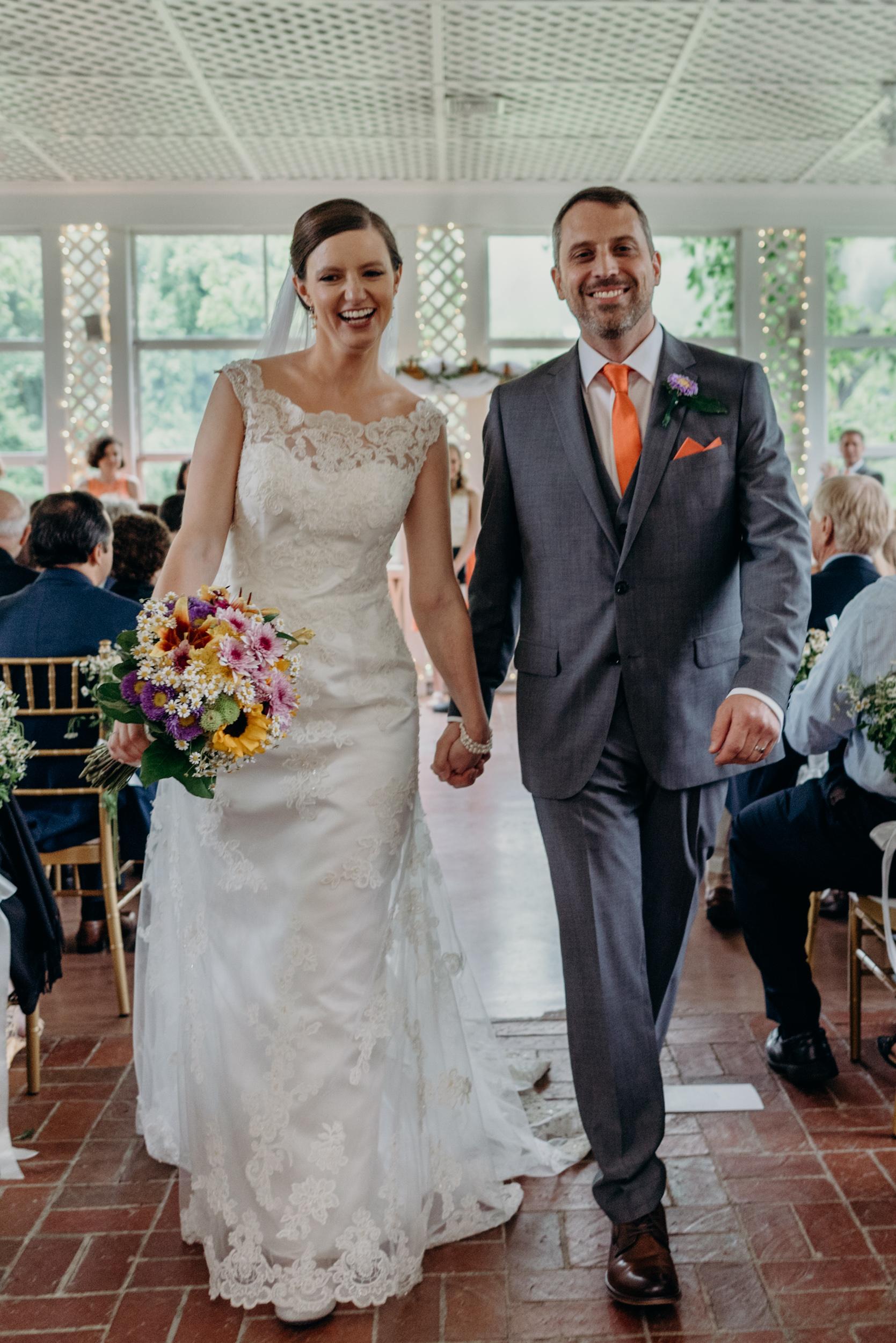 dc-baltimore-virginia-richmond-wedding-photographer.jpg