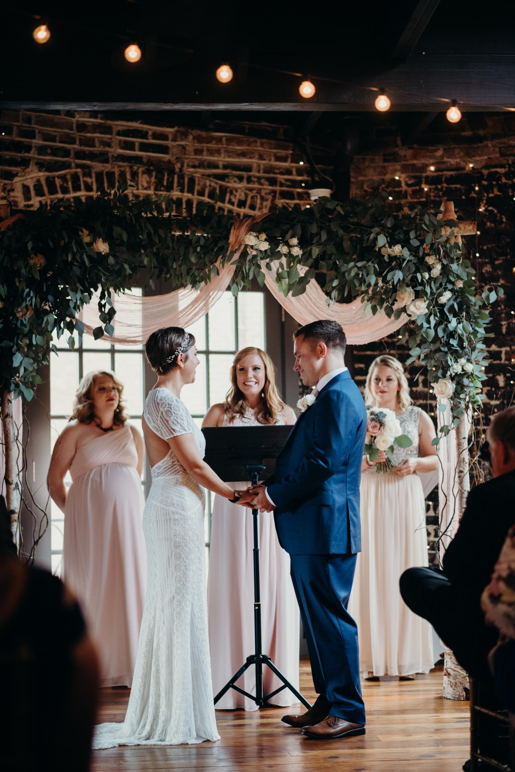 dc-wedding-photographer-toolbox-pilates-megan-graham-photography