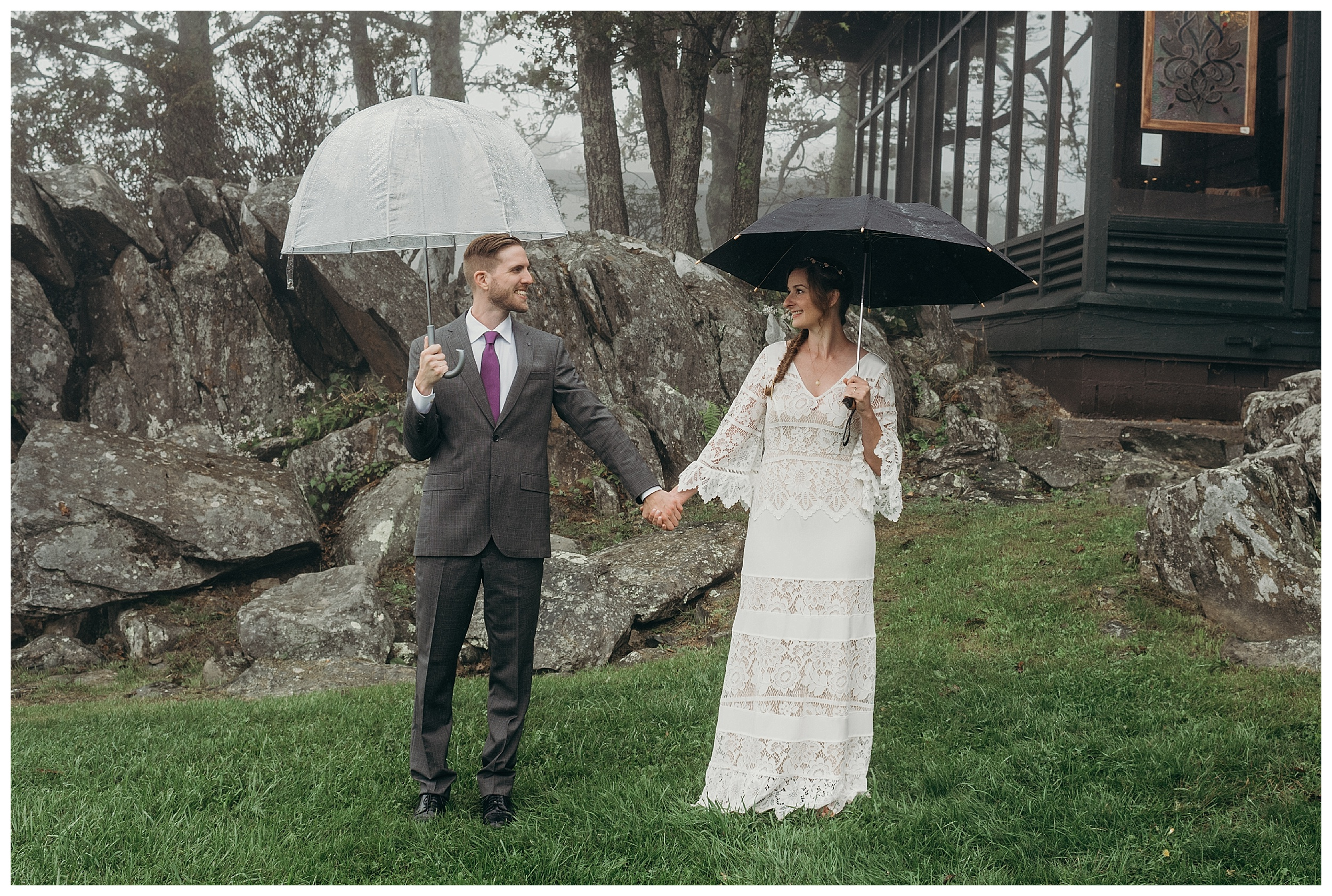 DC-VIRGINIA-WEDDING-PHOTOGRAPHER-SHENANDOAH-NATIONAL-PARK-SKYLAND-ELOPEMENT_0014.jpg