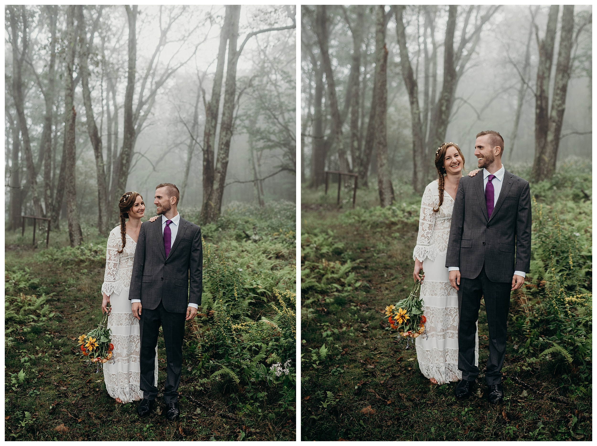 DC-VIRGINIA-WEDDING-PHOTOGRAPHER-SHENANDOAH-NATIONAL-PARK-SKYLAND-ELOPEMENT_0030.jpg