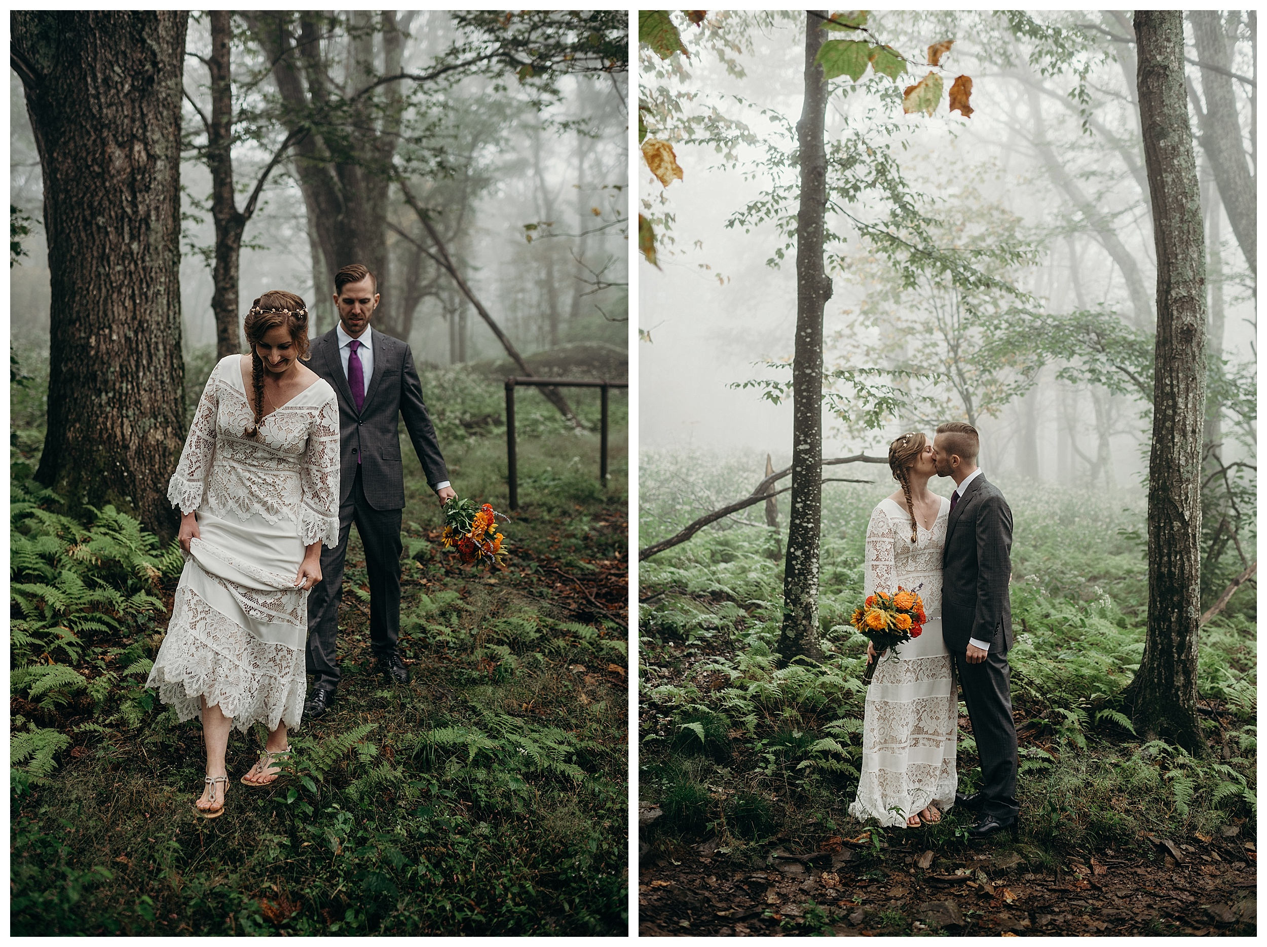 DC-VIRGINIA-WEDDING-PHOTOGRAPHER-SHENANDOAH-NATIONAL-PARK-SKYLAND-ELOPEMENT_0034.jpg