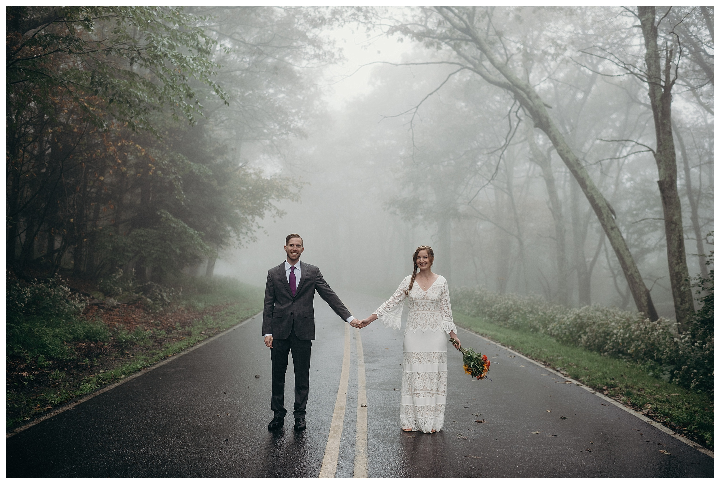 DC-VIRGINIA-WEDDING-PHOTOGRAPHER-SHENANDOAH-NATIONAL-PARK-SKYLAND-ELOPEMENT_0037.jpg