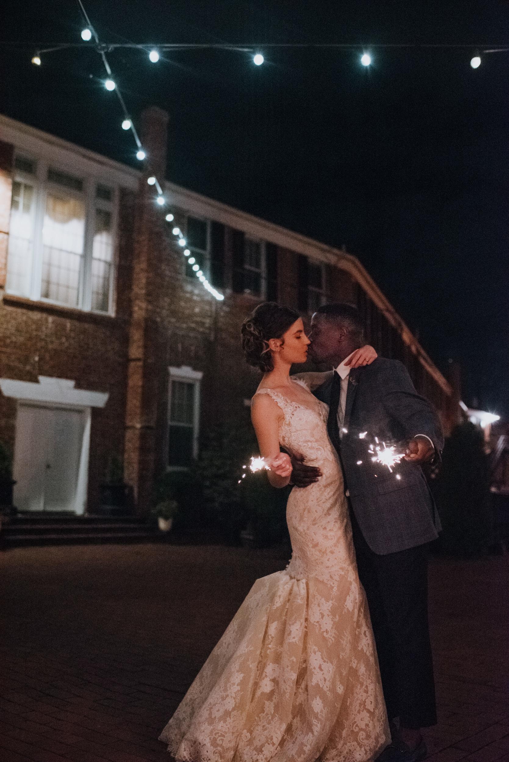 fredricksburg-wedding-photographer-silk-mill-inn-megan-graham-photography