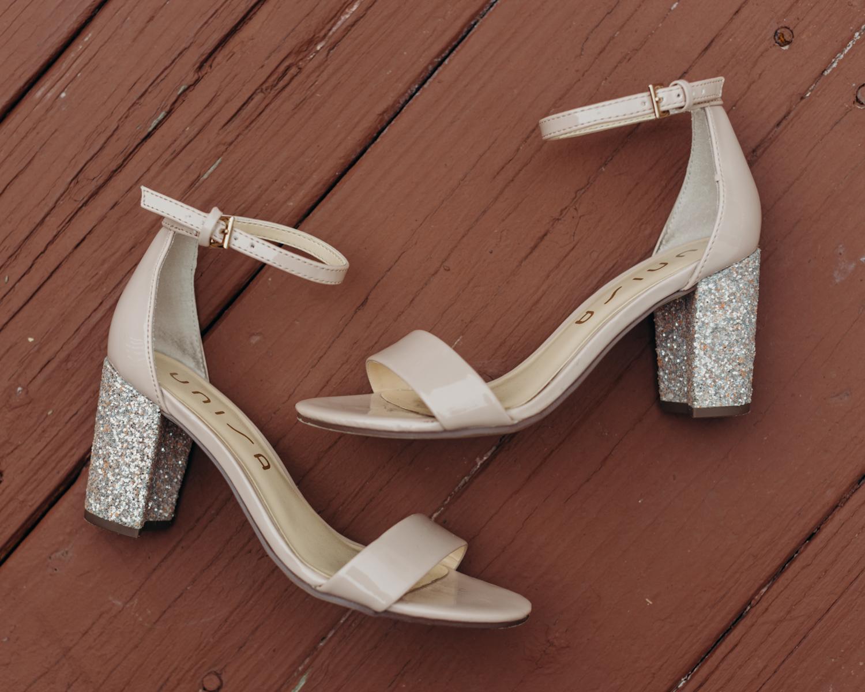dc-intimate-wedding-photographer-shoe-detail-megan-graham