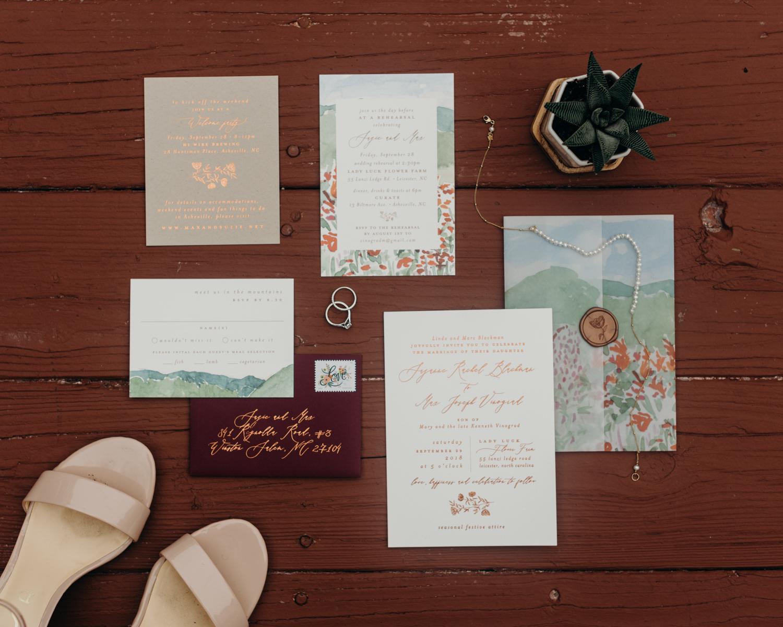 megan-graham-photography-invitation-suite-detail