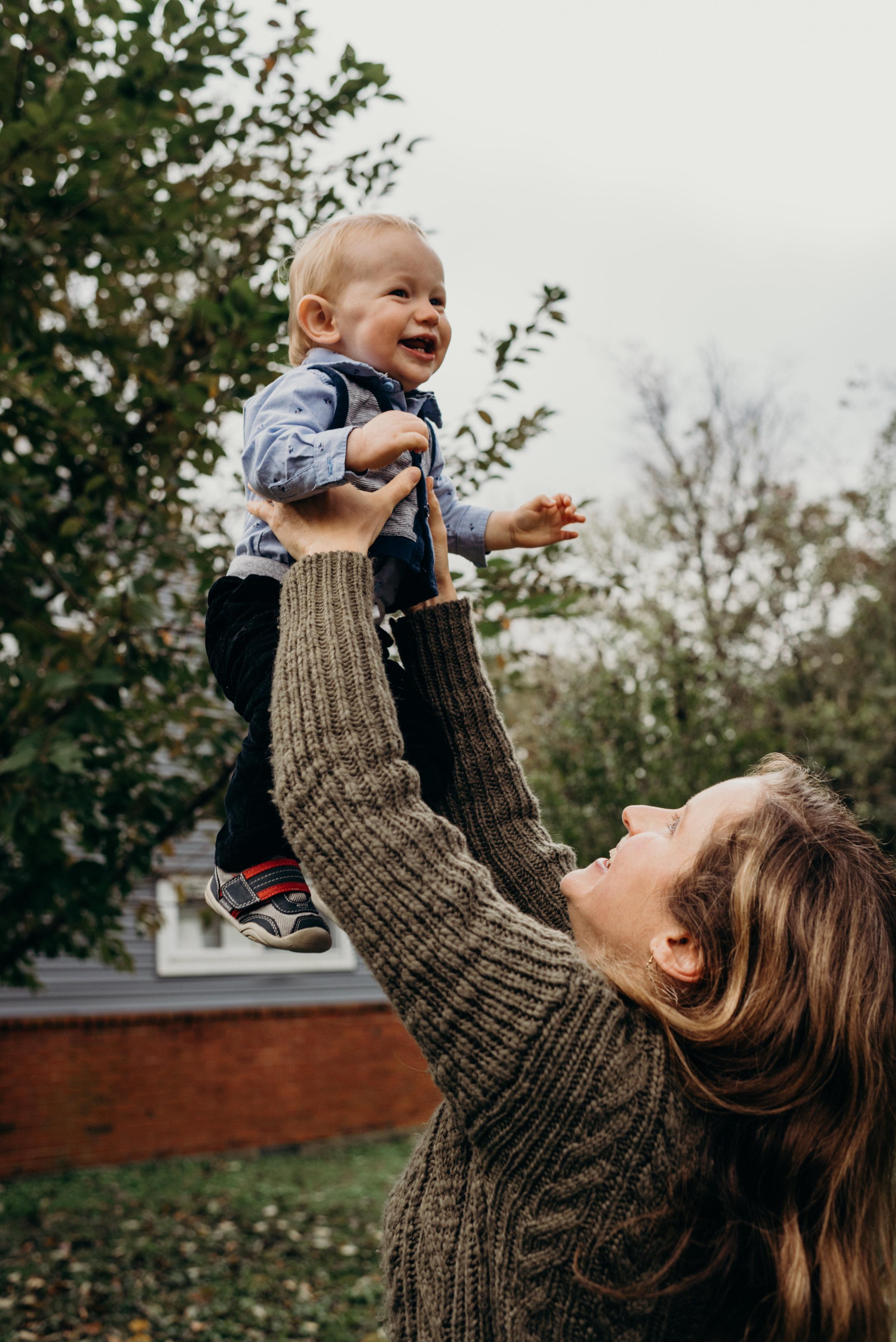 dc-maryland-lifestyle-natural-family-photographer-megan-graham