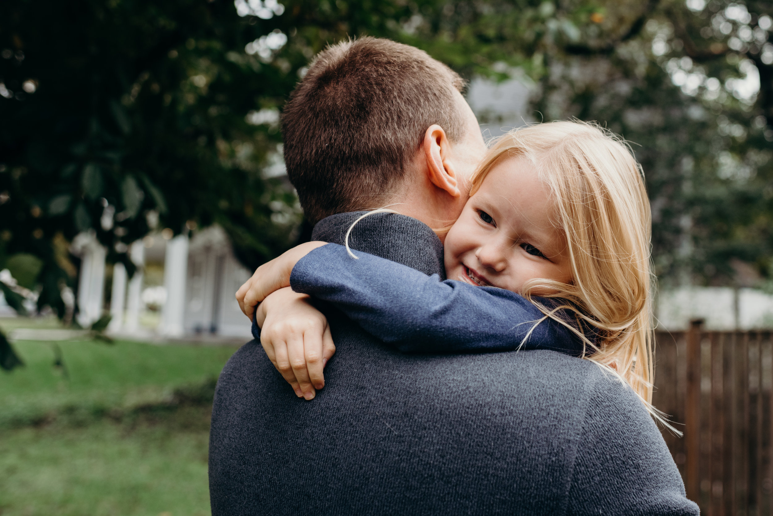 dc-natural-lifestyle-in-home-family-photographer-megan-graham