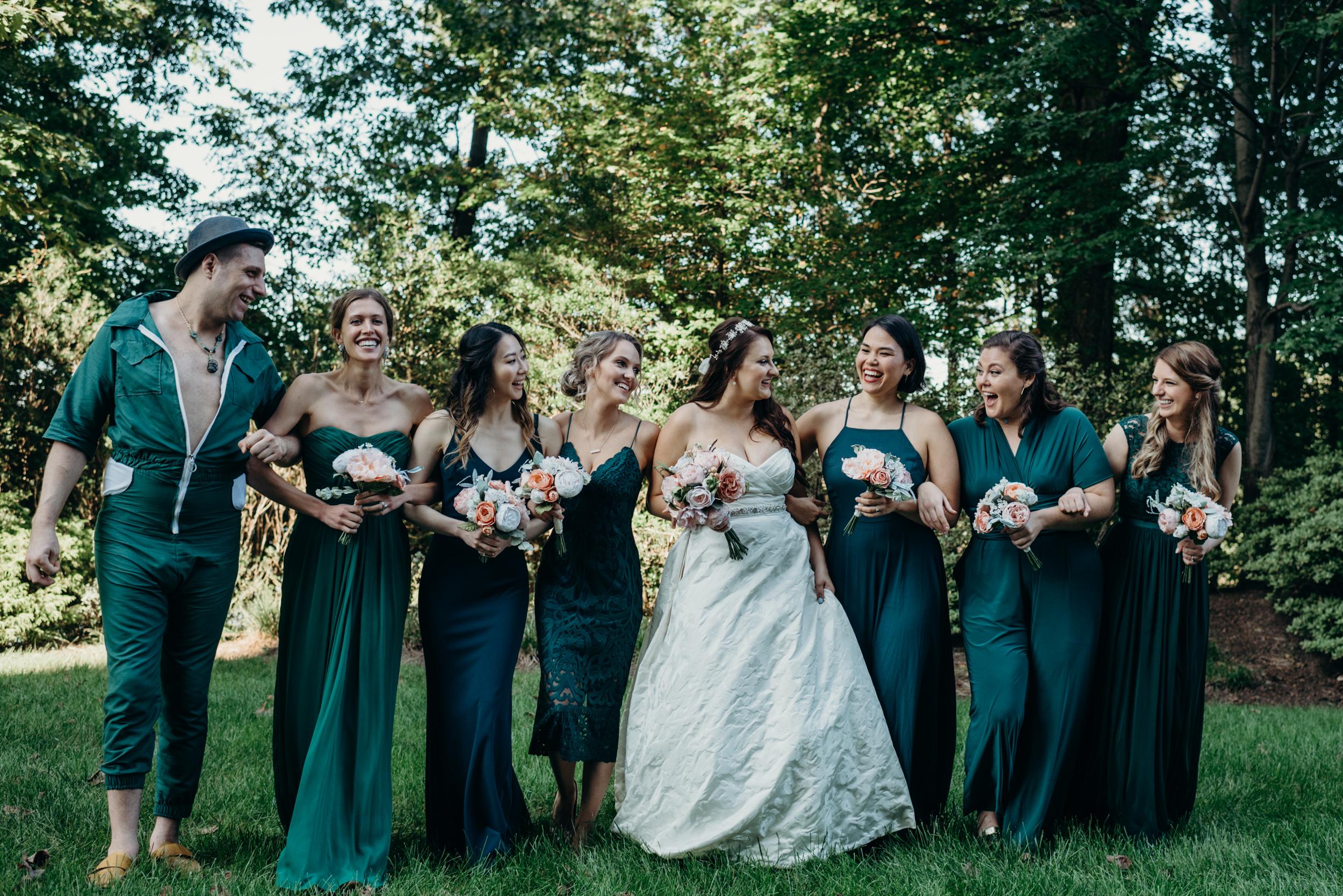 dc-wedding-photographer-megan-graham