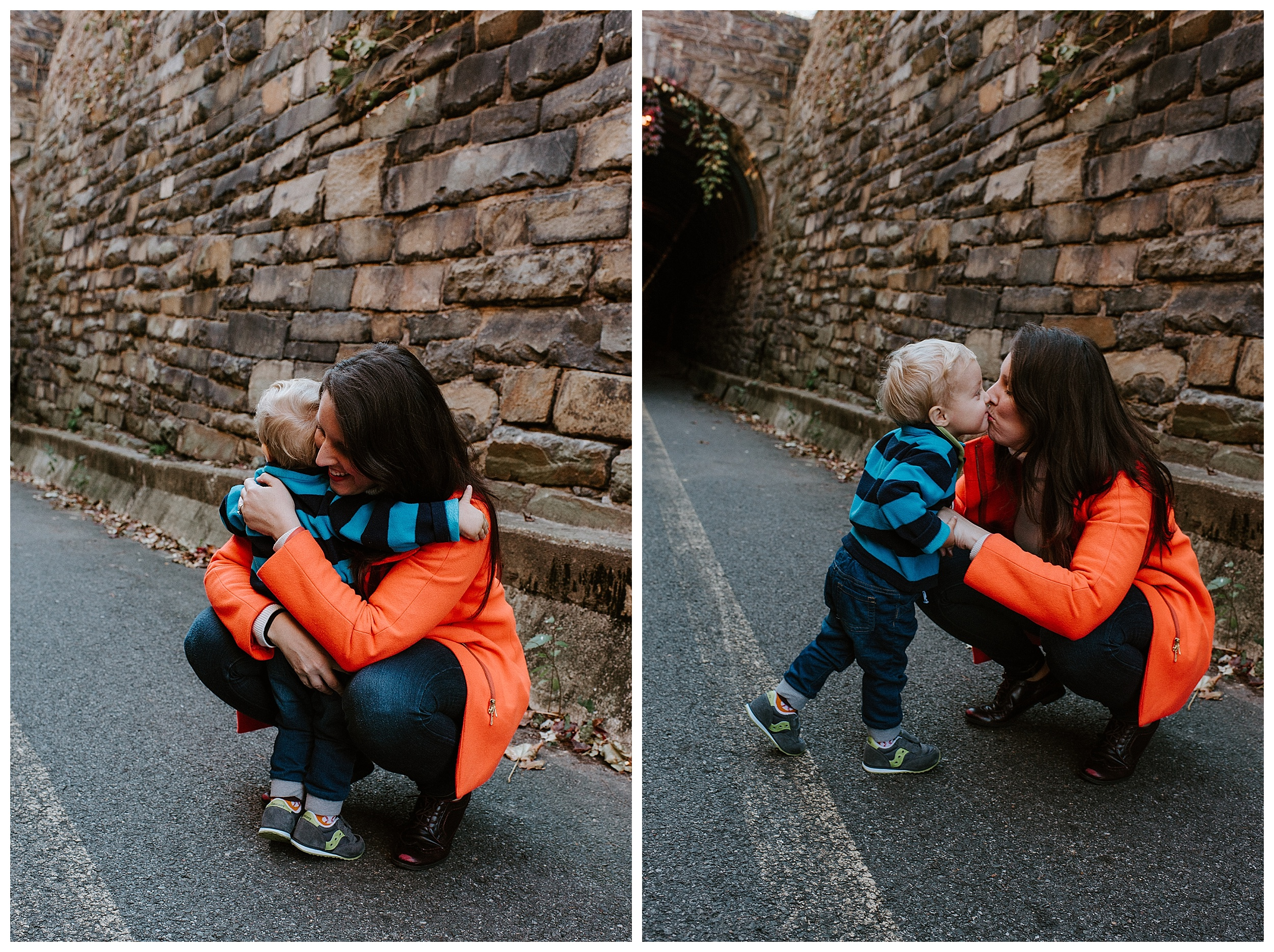 DC-VIRGINIA-FAMILY-PHOTOGRAPHER-CANDID-NATURAL-LIFESTYLE-MEGAN-GRAHAM-PHOTOGRAPHY-ALEXANDRIA-WILKES-TUNNEL_0130.jpg
