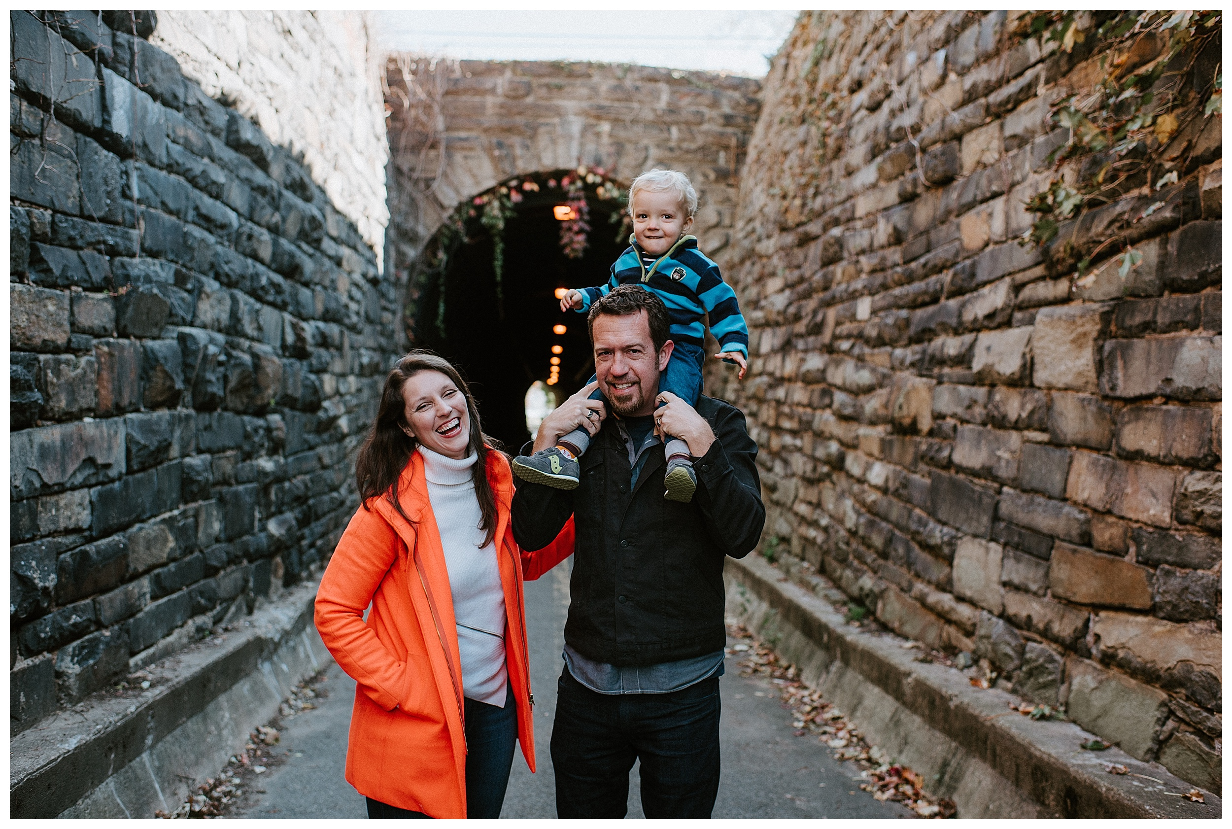 DC-VIRGINIA-FAMILY-PHOTOGRAPHER-CANDID-NATURAL-LIFESTYLE-MEGAN-GRAHAM-PHOTOGRAPHY-ALEXANDRIA-WILKES-TUNNEL_0133.jpg